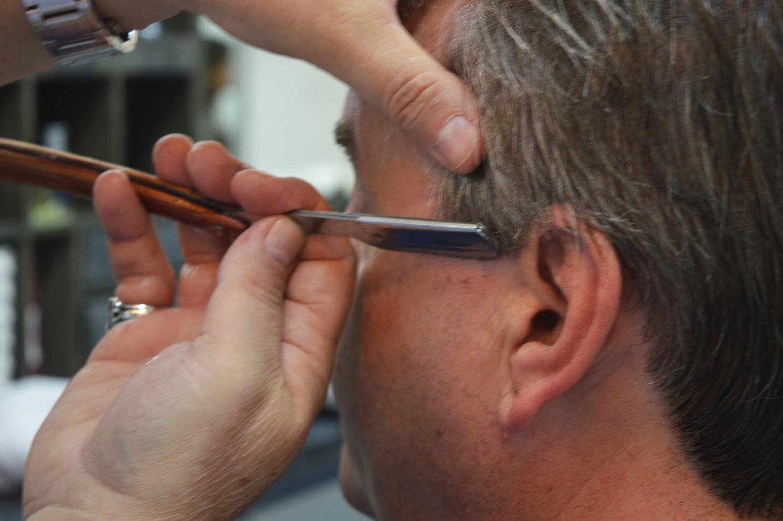 barber-geneva
