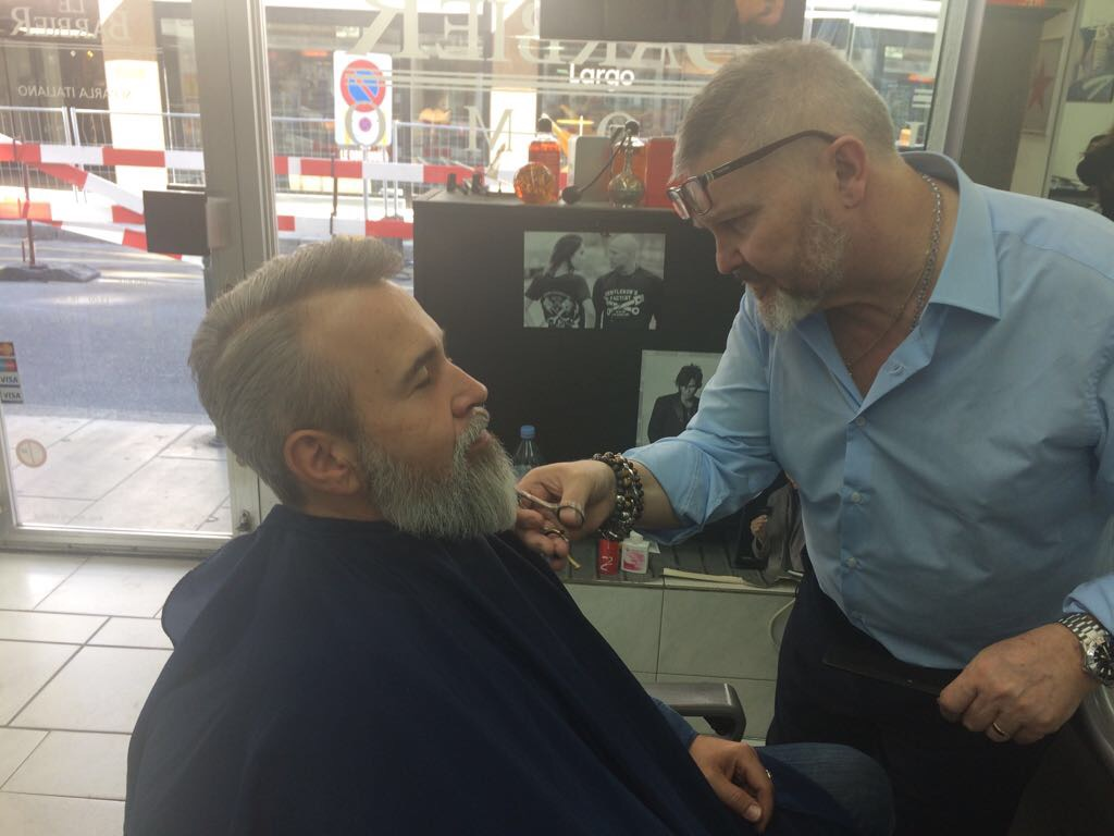 barbier-a-geneve-pres-du-lac-leman-3