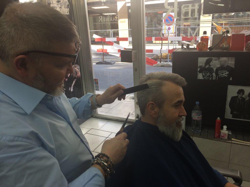 barbier-a-geneve-pres-du-lac-leman-6