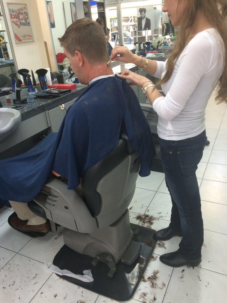 barbier-a-geneve-pres-du-lac-leman-9