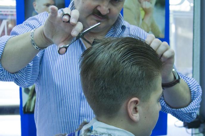 barbier-geneve-1