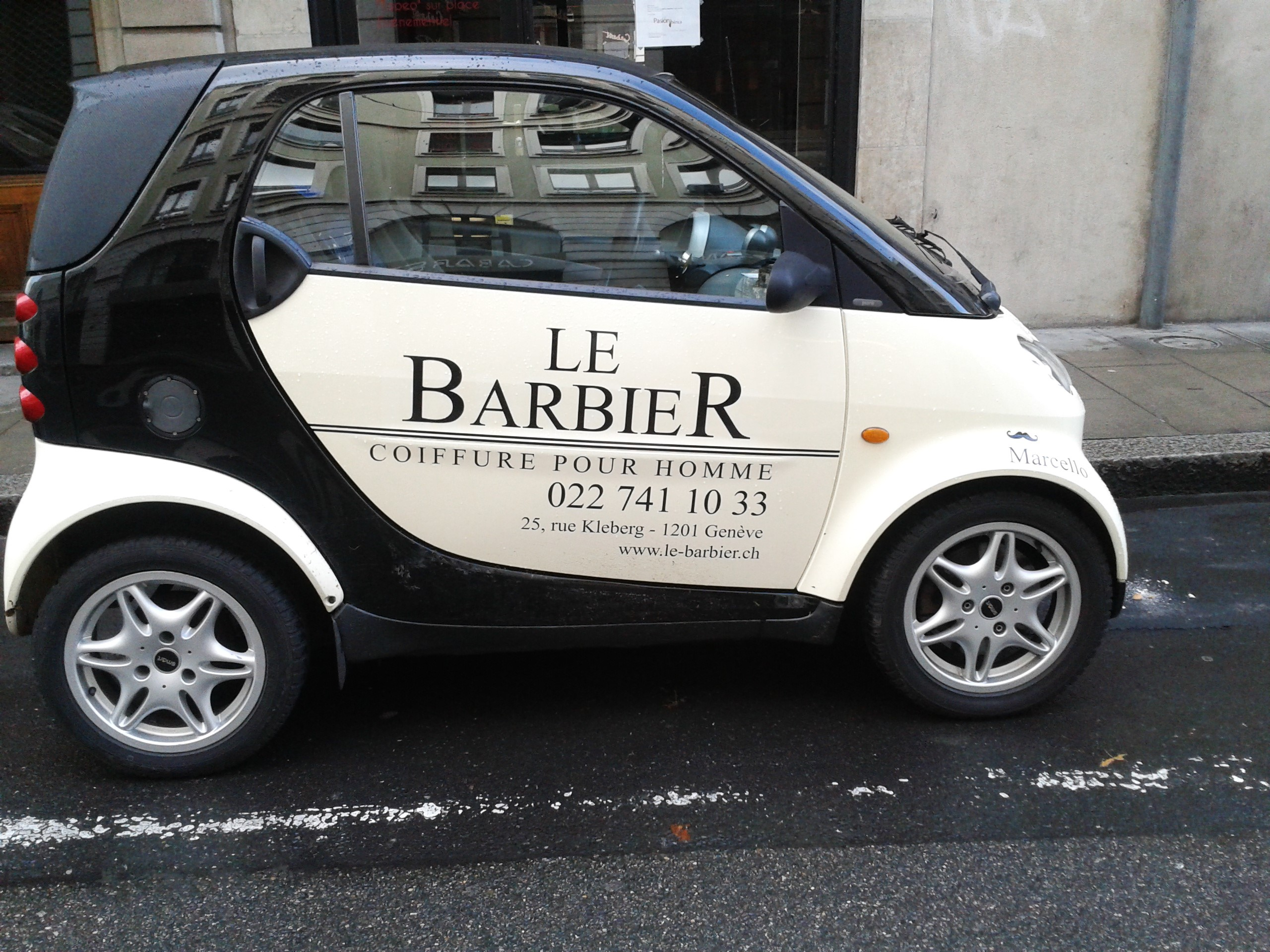 barbier-geneve-12