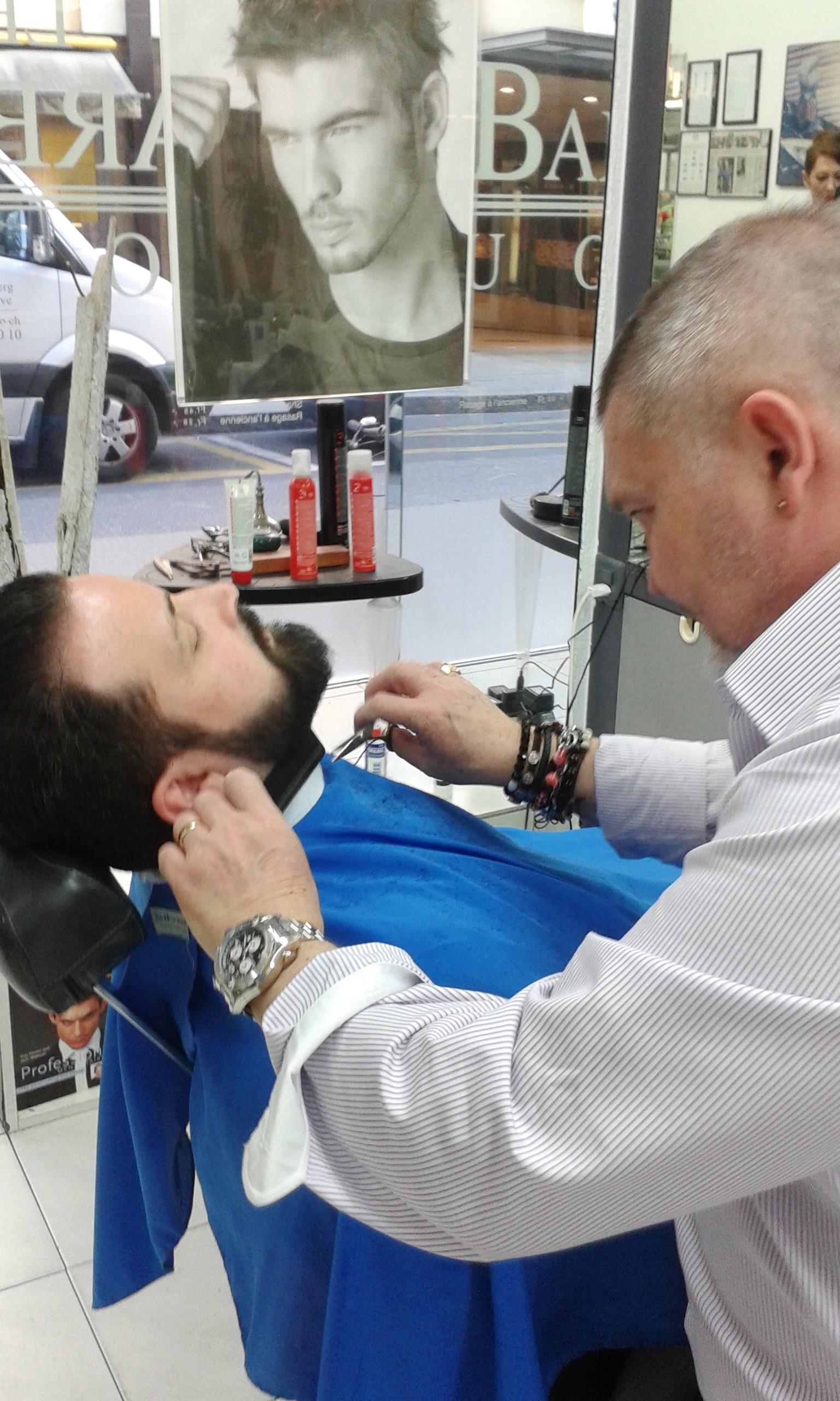 barbier-geneve-13