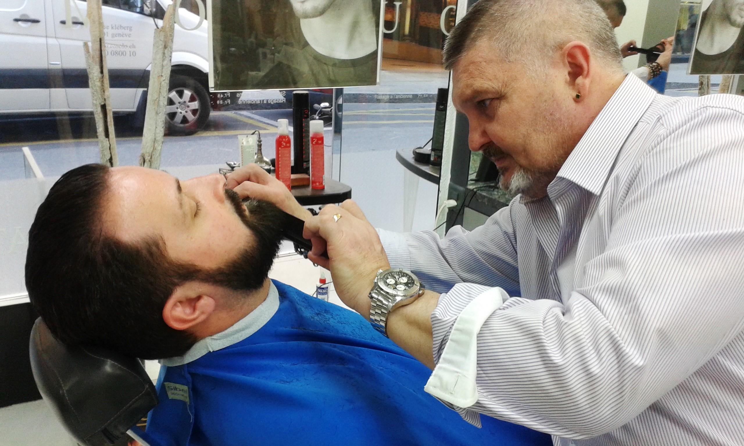 barbier-geneve-14