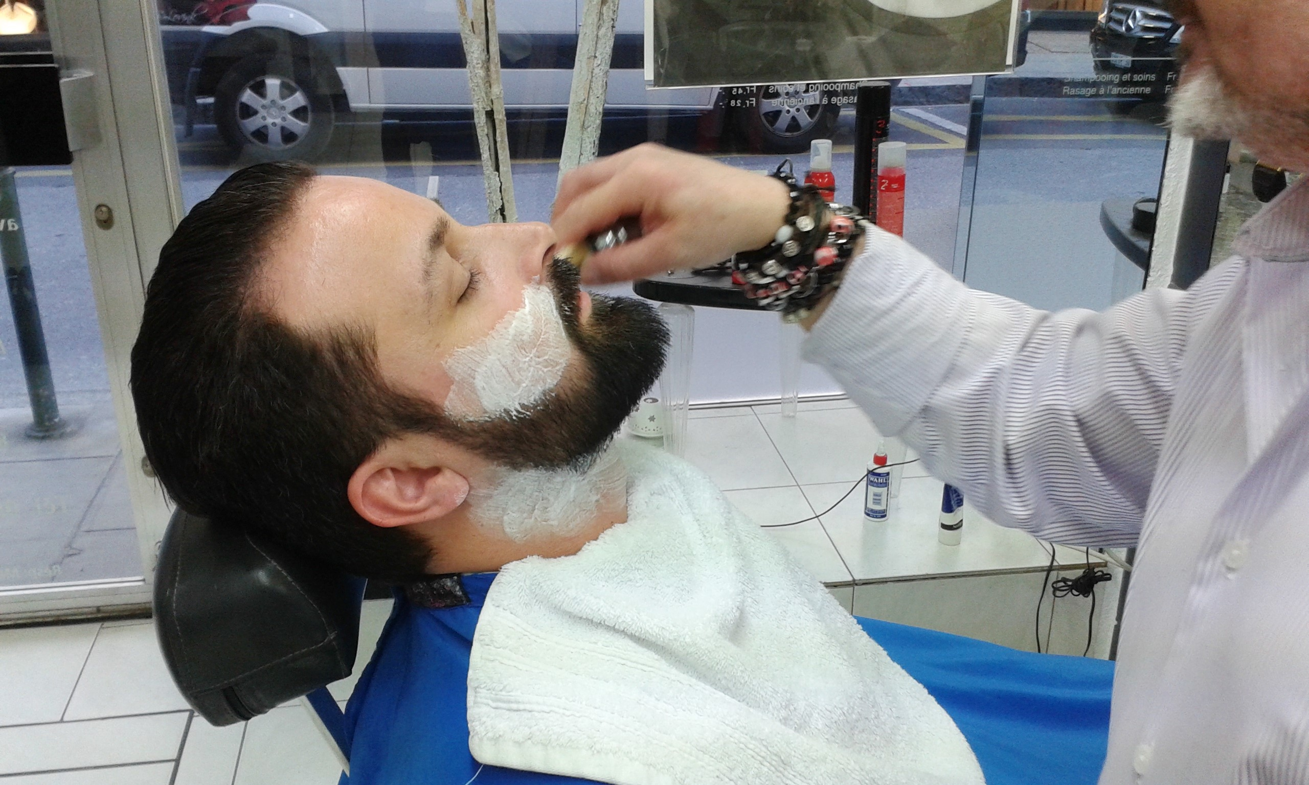 barbier-geneve-18