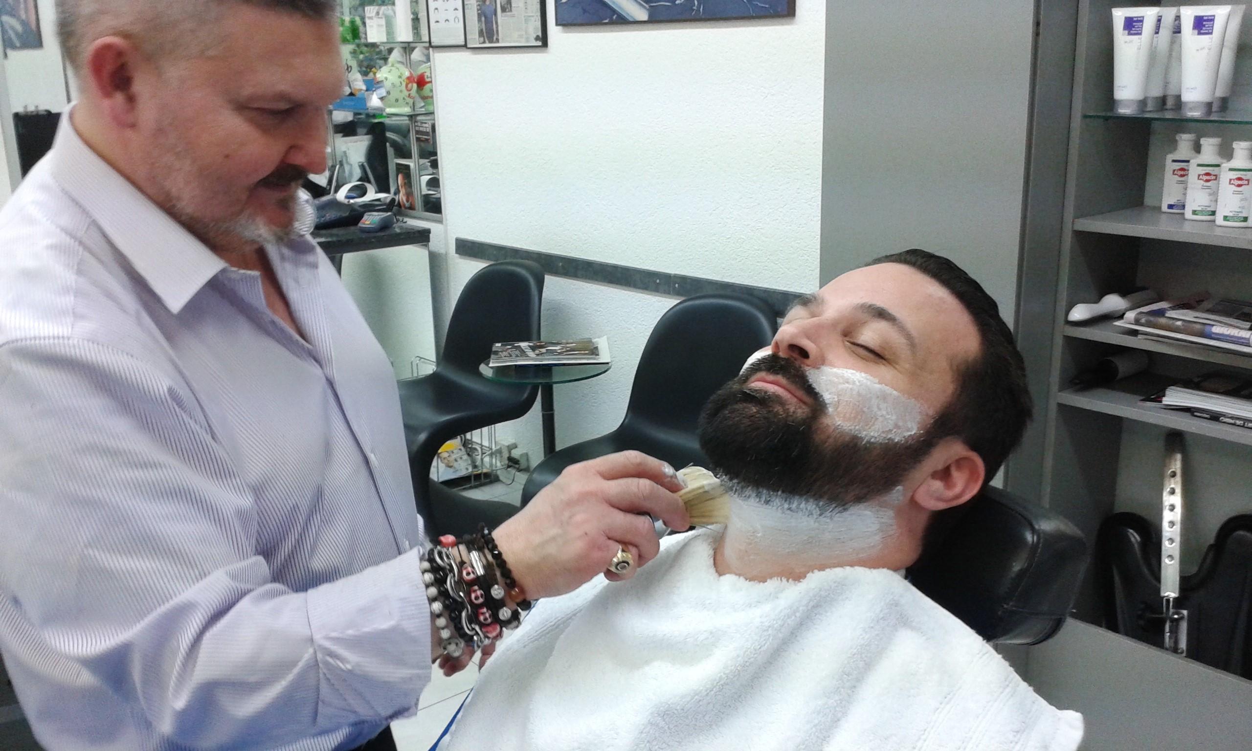 barbier-geneve-19
