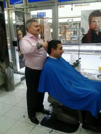 barbier-geneve-2