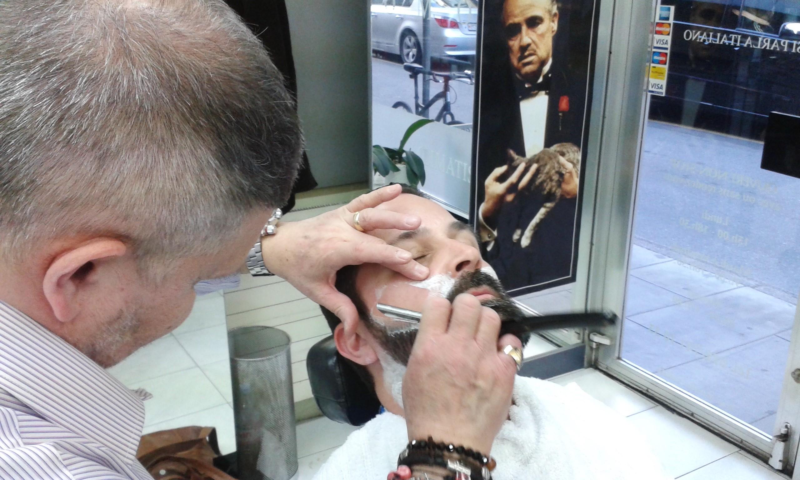 barbier-geneve-20