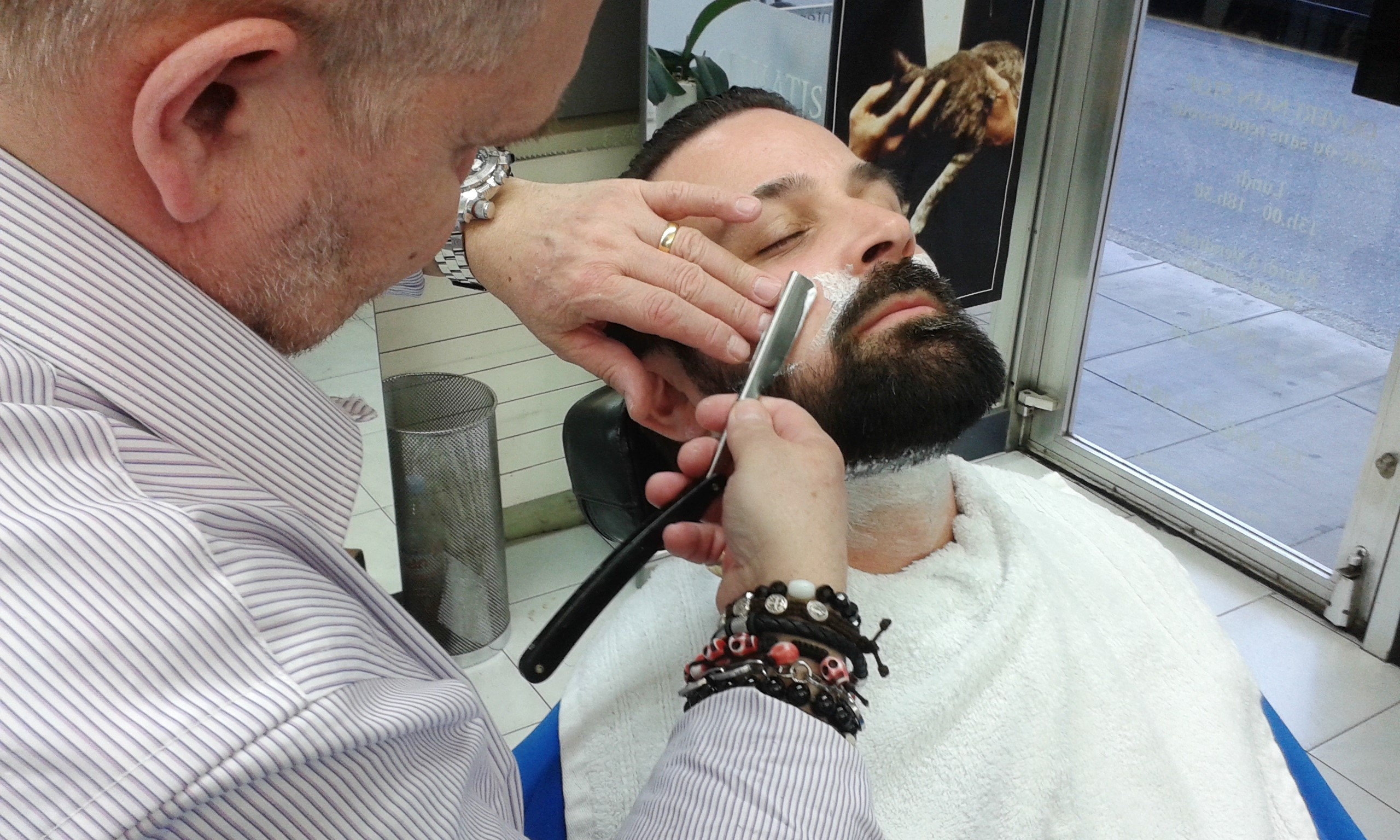 barbier-geneve-21