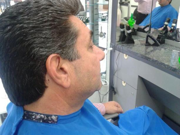 barbier-geneve-3