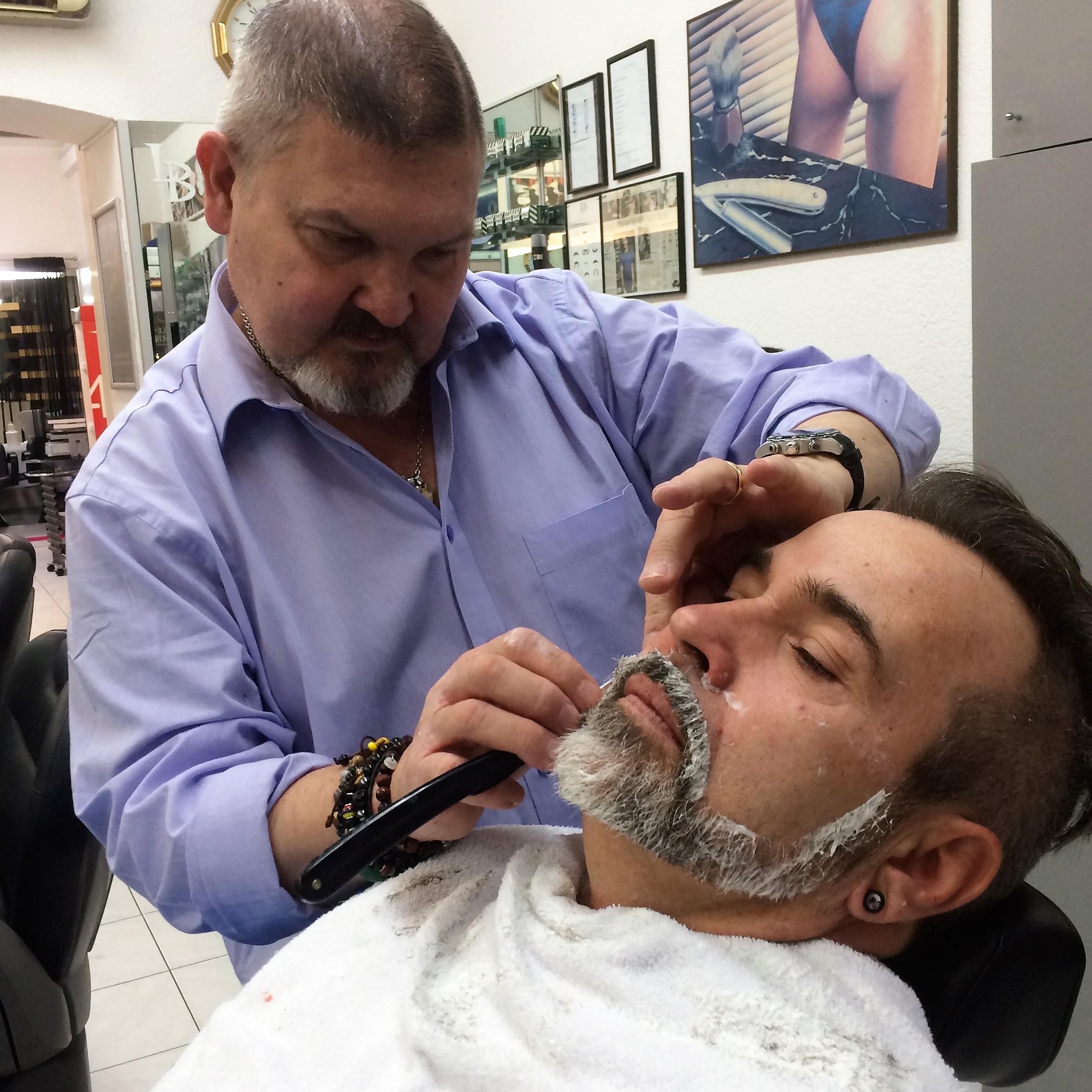 barbier-geneve-4