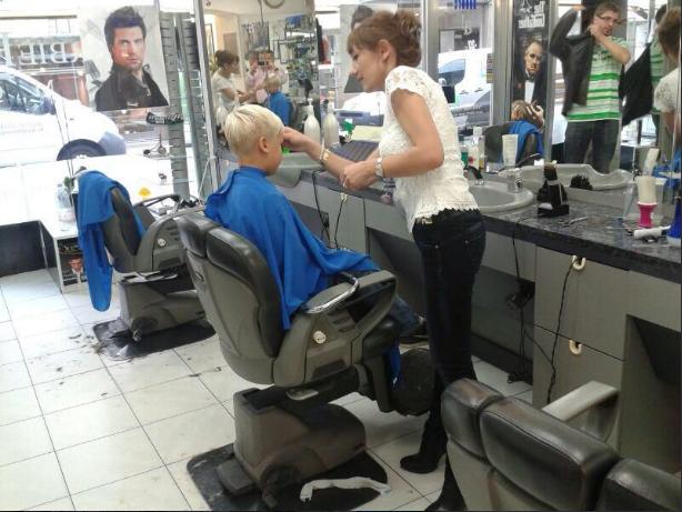 barbier-geneve-5