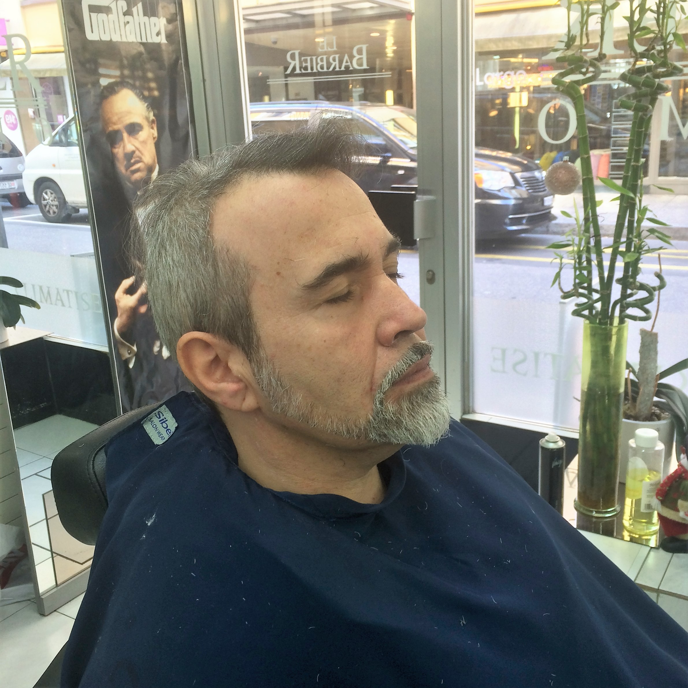 barbier-geneve-6
