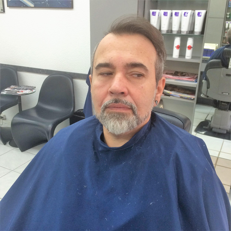 barbier-geneve-7
