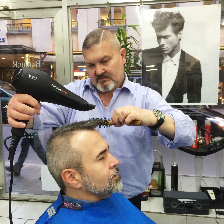 barbier-geneve-9