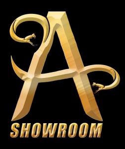 showroom-ares-geneve